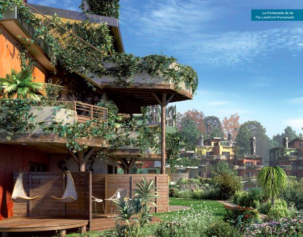 vingt-paris-property-investment-villages-nature-01-1