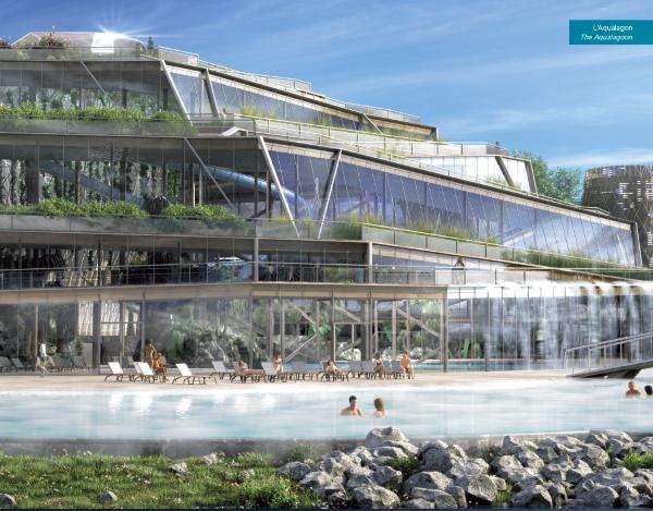 vingt-paris-property-investment-villages-nature-02