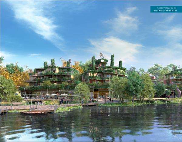vingt-paris-property-investment-villages-nature-04
