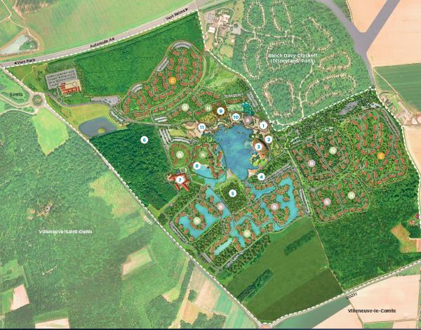vingt-paris-property-investment-villages-nature-05