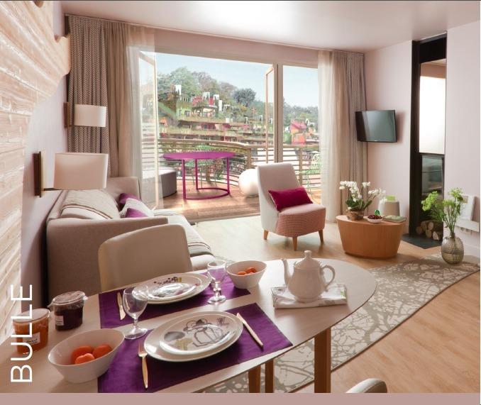 vingt-paris-property-investment-villages-nature-bulle-interior