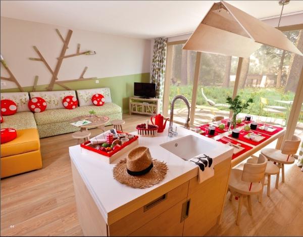 vingt-paris-property-investment-villages-nature-clan-interior