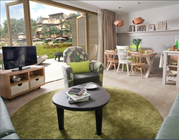 vingt-paris-property-investment-villages-nature-nature-interior