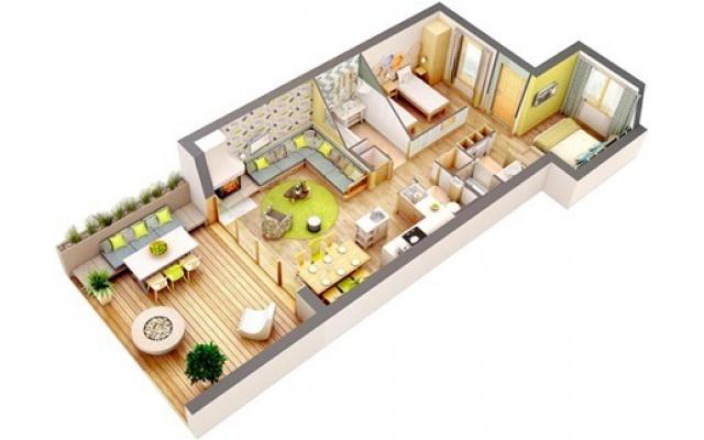 vingt-paris-property-investment-villages-nature-nature-plan