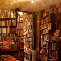 The best English-Language Bookstores in Paris