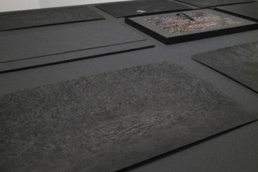 Atelier Boba : Photo Prints ´sur mesure´