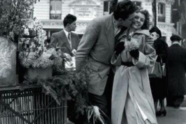 Unspoken Rules of Paris: L'amour, bien sûr!