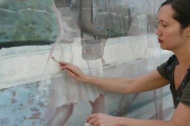 Mia Funk: Meta Art