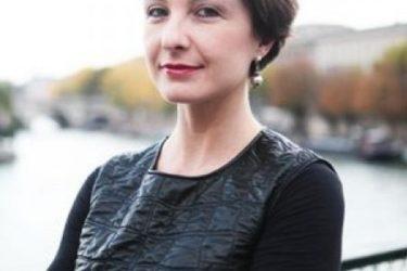 Daniella Busarello