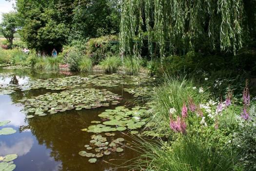 vingt-paris-magazine-monet-gardens-christineundhagengraf