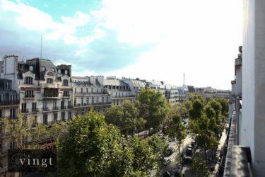VINGT Paris' Top 10 Tips to Buy Property in Paris