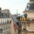 Paris Takes the Top Spot as Europe's Most Promising Property Market