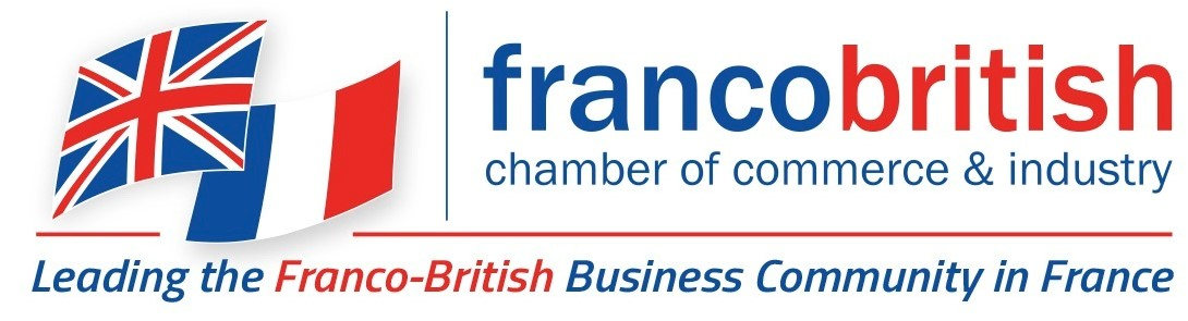Franco British Chamber of Commerce