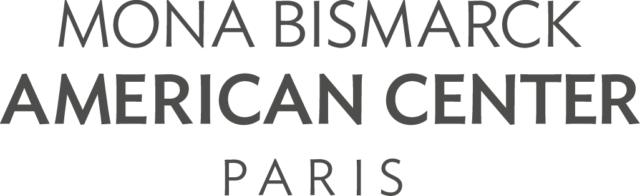 MonaBismarck logo