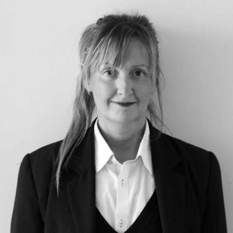 Pam Belorgey