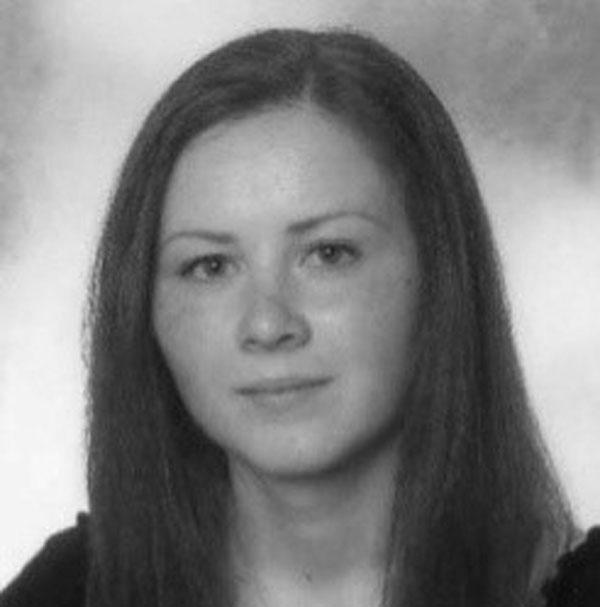 Tatjana Koschetschkin