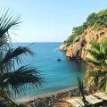 Our pick of the best… Ibiza beaches
