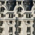 Hôtel Lutetia: A Parisian icon awakes