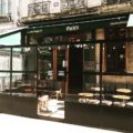 Stolly's Stone Bar