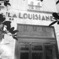 Hotel La Louisiane